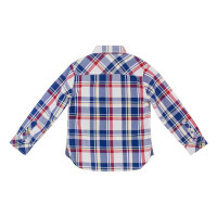 LONG SLEEVES SHIRT MALE Style 38162011